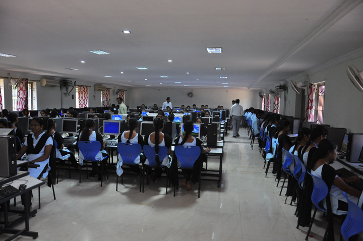 Computer Lab-1